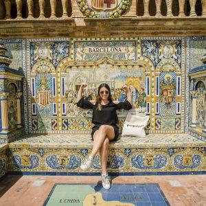 Andalousie-entre-copines-Seville-4