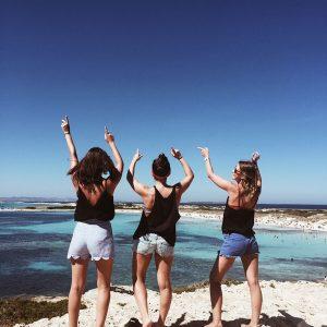 Ibiza-entre-copines-formentera