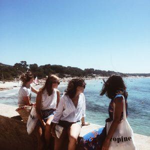 Ibiza-entre-copines-10