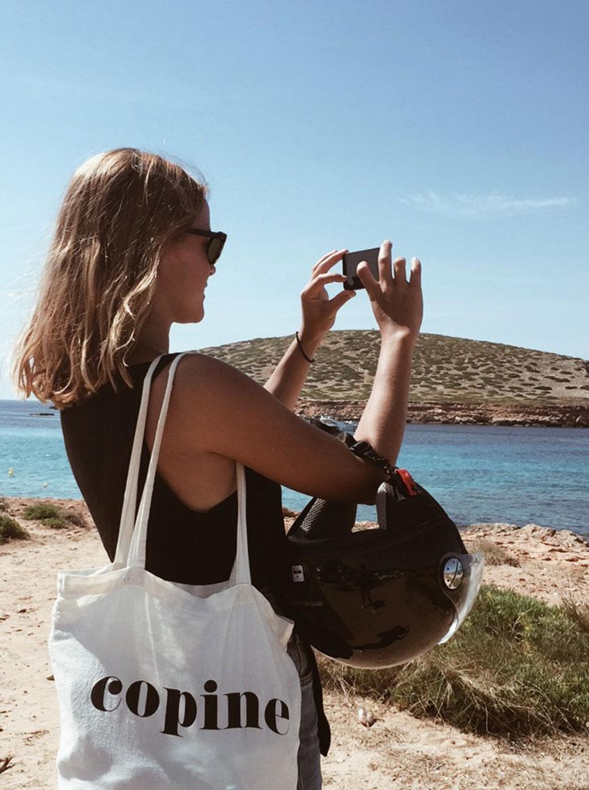 Ibiza-entre-copines-11
