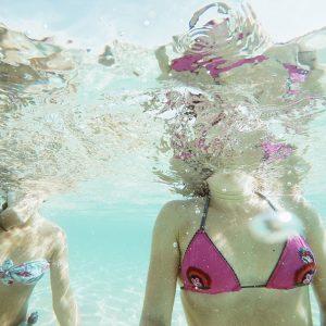 Ibiza-entre-copines-3