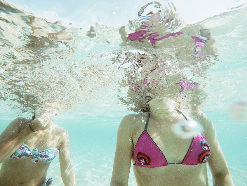 Ibiza-entre-copines-gopro