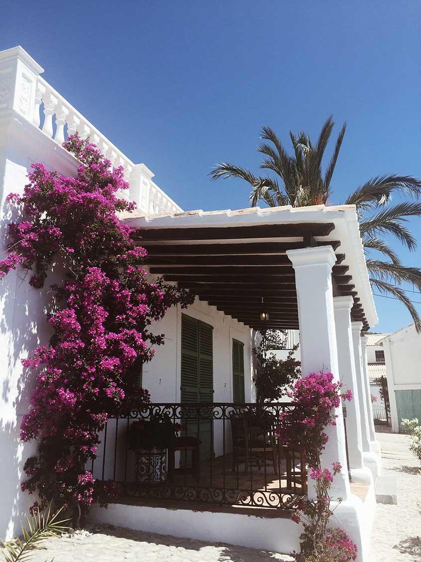 Ibiza-entre-copines-6