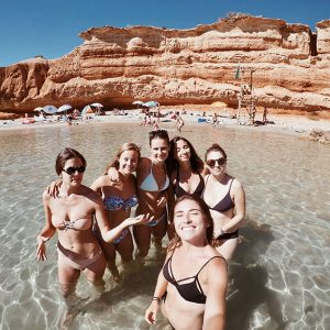 Ibiza-entre-copines-Sa-Caleta