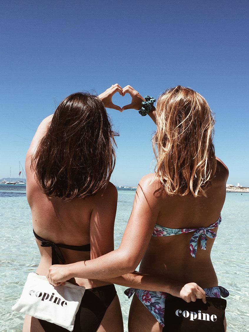 Ibiza-entre-copines-formentera-love