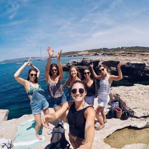 Ibiza-entre-copines-9