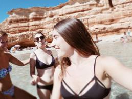 Ibiza-entre-copines-cover