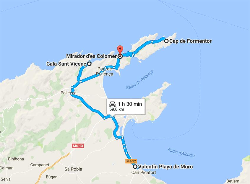 Majorque-jour-2