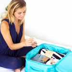 Lougage-valises-copines-vacances
