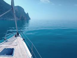 christal-sailing-heylescopines-grece-croisiere