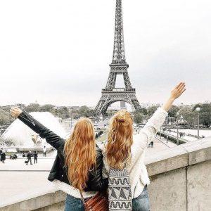 Paris-entre-copines-the-sandy-pauline