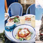 Paris-entre-copines-restaurants