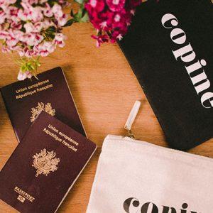 cover-cadeau-copines