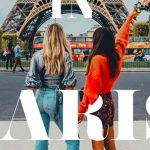 meetup-paris-copines