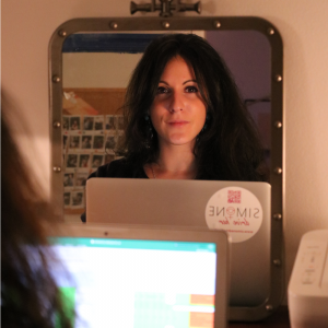 simone-drive-her-julia-entrepreneur-5