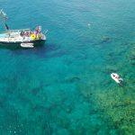 vacances-voilier-copines-christal-sailing-2