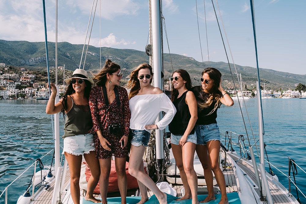 vacances-voilier-copines-christal-sailing-4