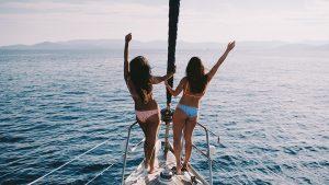 vacances-voilier-copines-christal-sailing-5