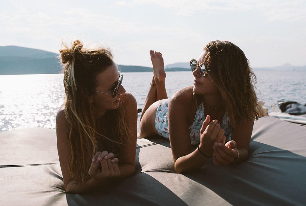 vacances-voilier-copines-christal-sailing-6