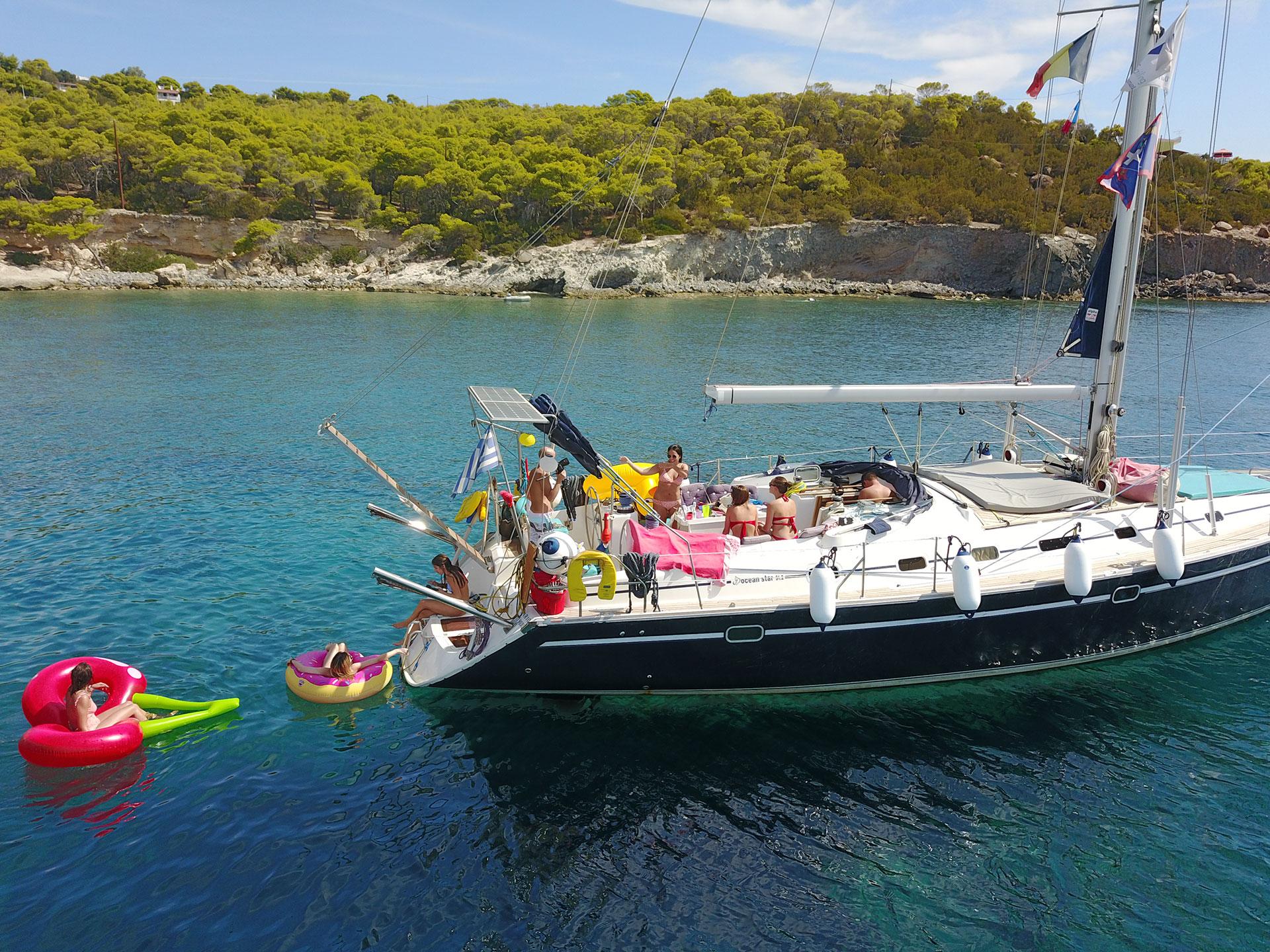 vacances-voilier-copines-christal-sailing