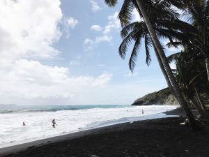 guadeloupe-surf-copines