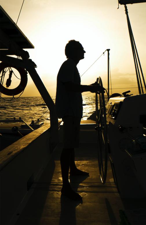 guadeloupe-catamaran-copines
