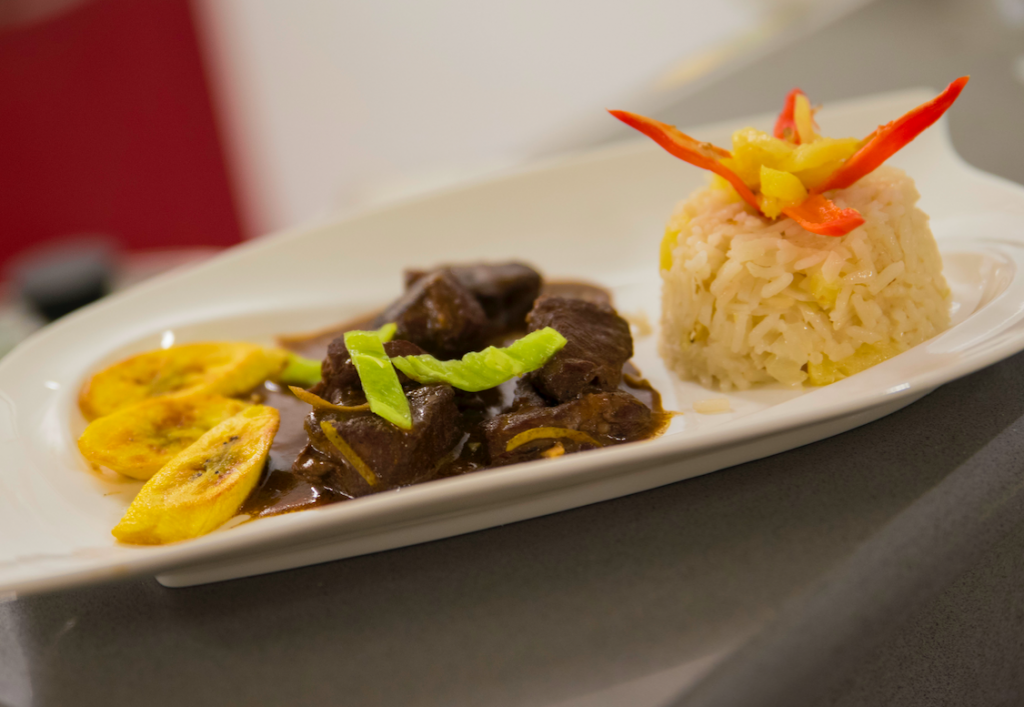 guadeloupe-ateliers-foodiles