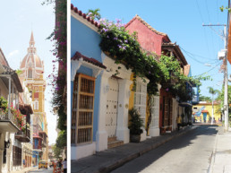 colombie-cartagena-entre-copines