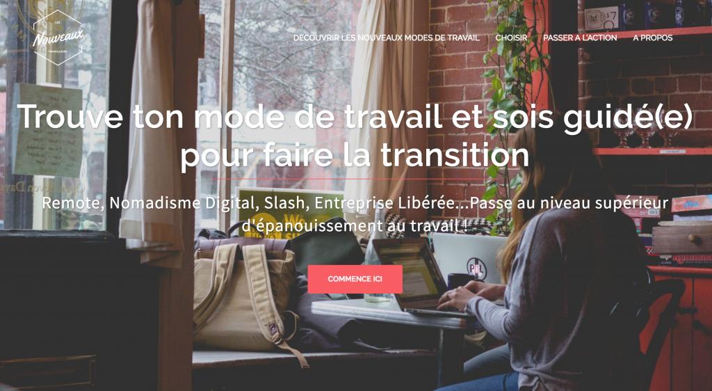 isis-latorre-les-nouveaux-travailleurs-1