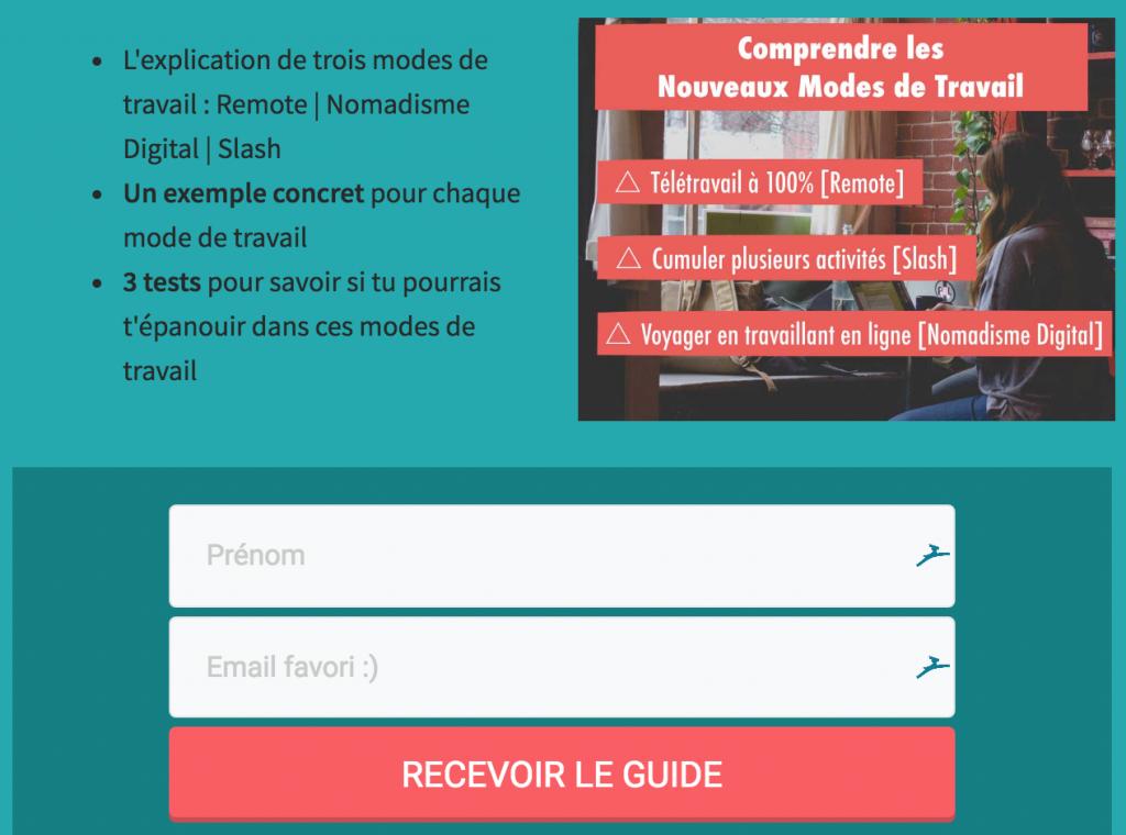 isis-latorre-les-nouveaux-travailleurs-2