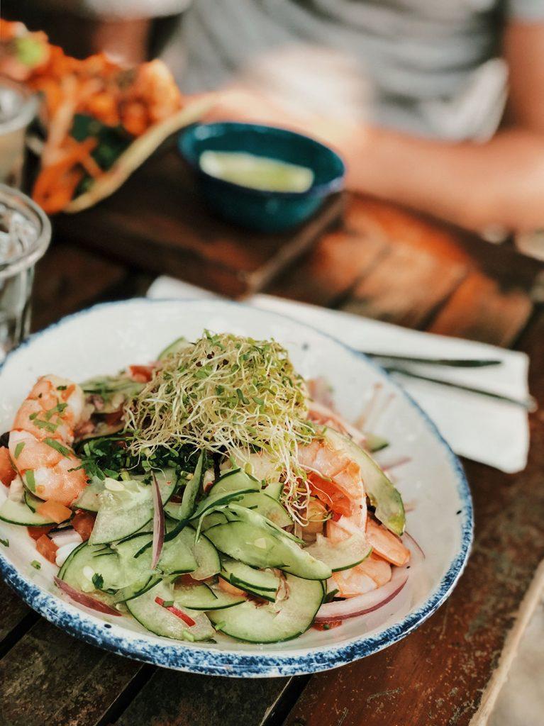 bacalar-restaurant-la-playita-heylescopines-2