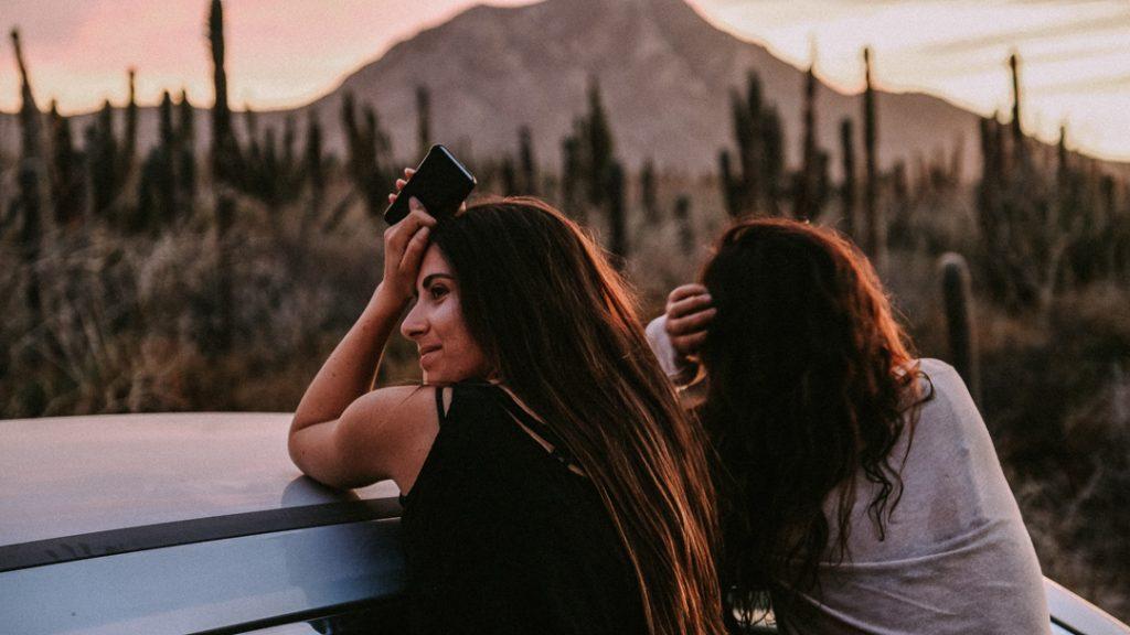 baja-california-entre-copines-12