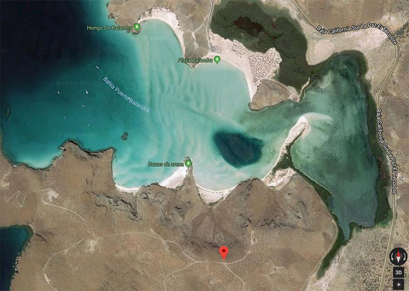 balandra-map-satellite-heylescopines