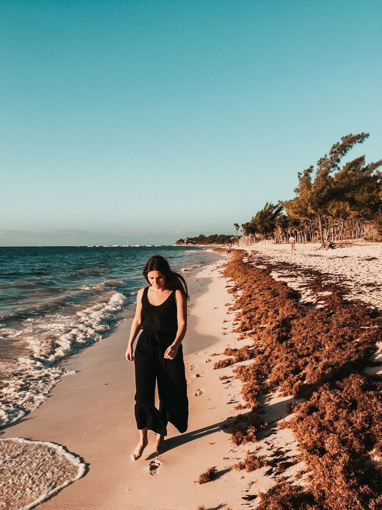 itineraire-yucatan-playa-del-carmen