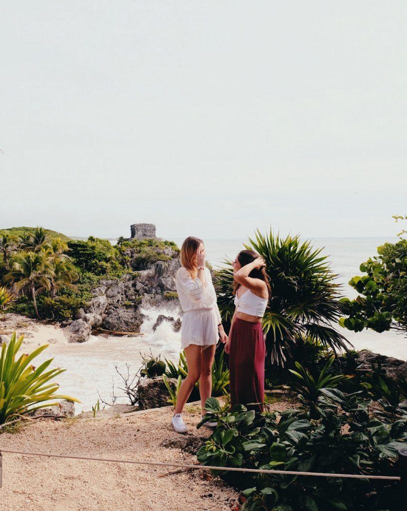 itineraire-yucatan-ruinas-mayas-tulum