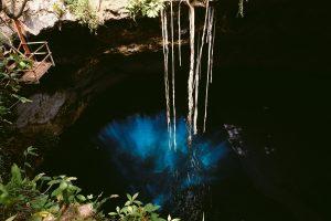 les-plus-beaux-cenotes-du-yucatan-noh-mozon-pixya-2