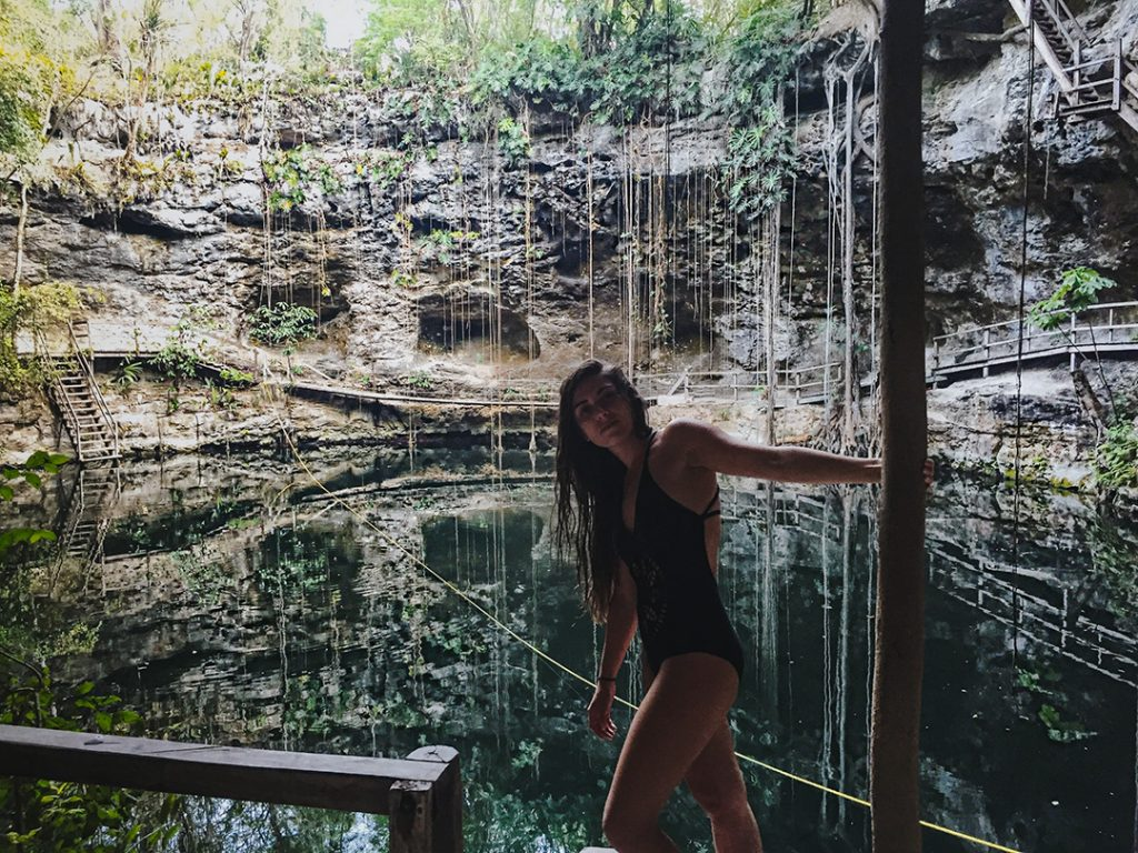 plus-beaux-cenotes-yucatan-xcanche-ek-balam