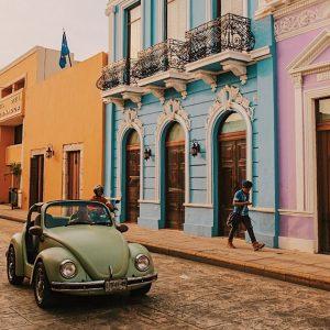 merida-mexique-yucatan