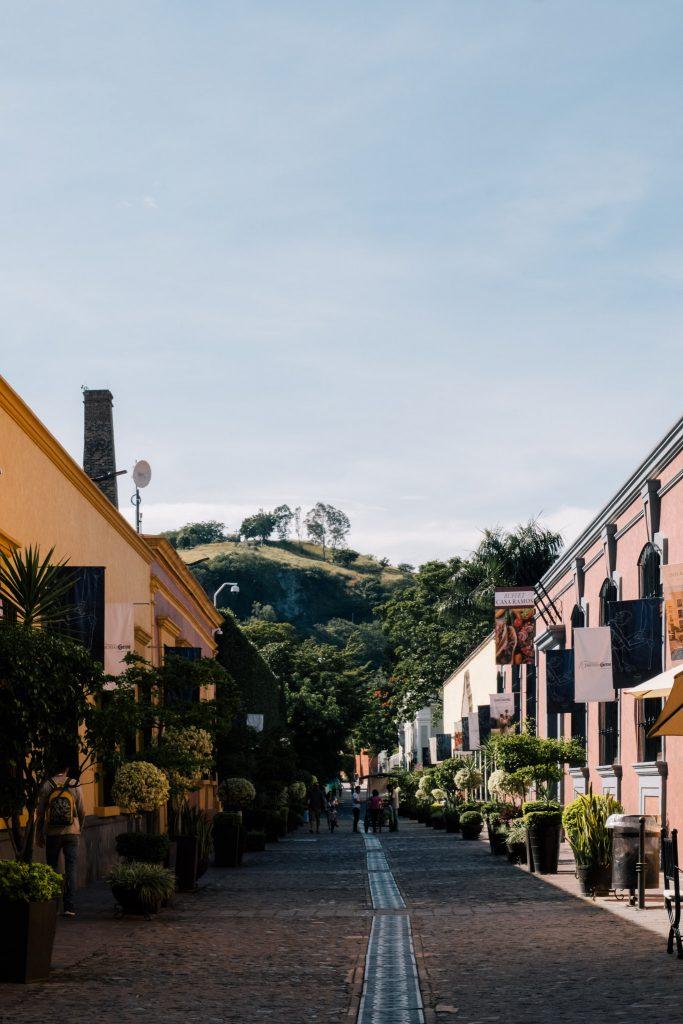 mexique-visiter-tequila-entre-copines-10