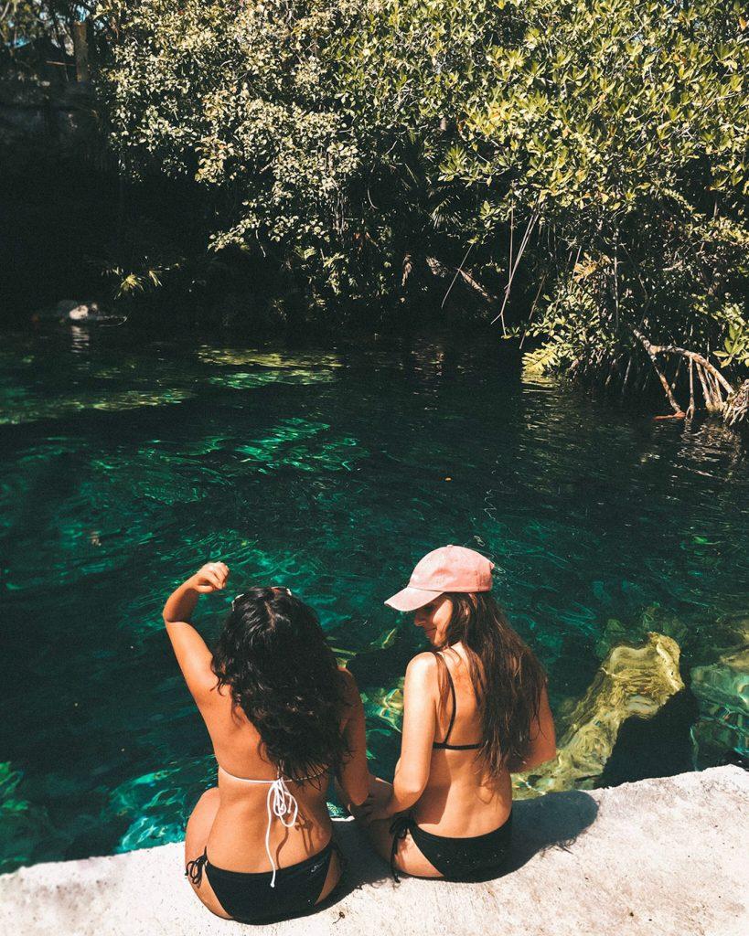 plus-beaux-cenotes-yucatan-cenote-cristalino-1