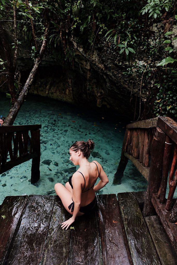 plus-beaux-cenotes-yucatan-gran-cenote-tulum