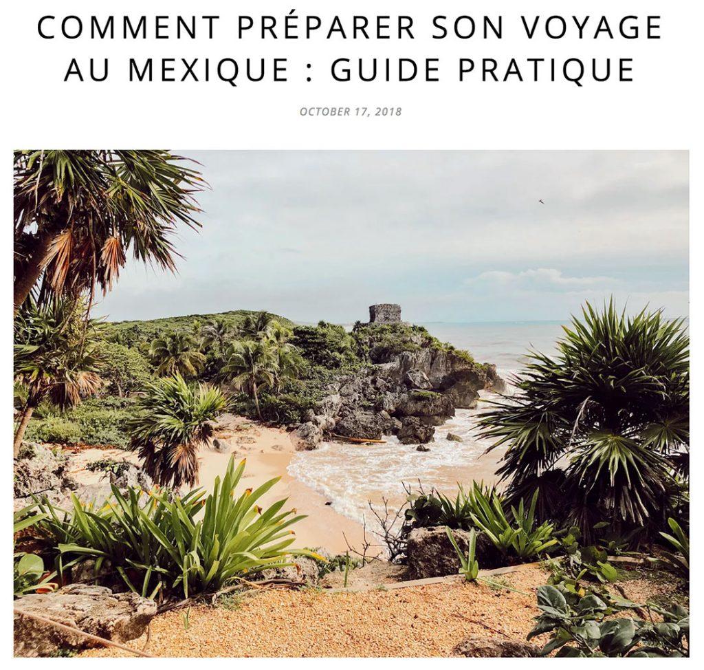 yucatan-entre-copines-itineraire-carte-3