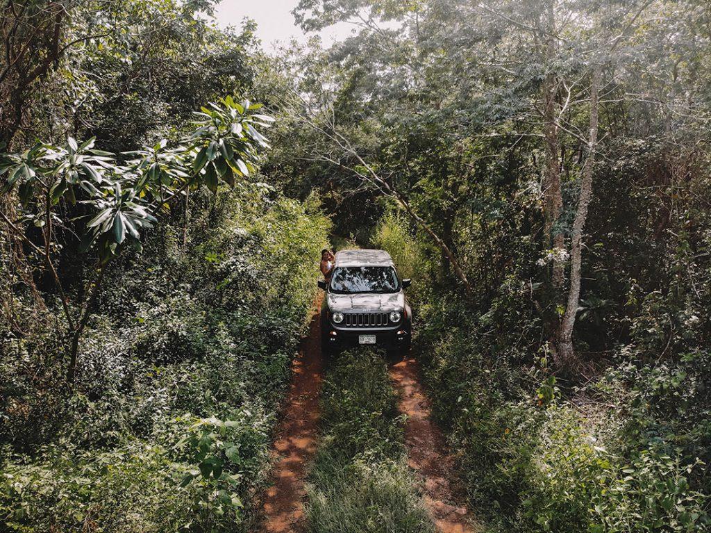 yucatan-entre-copines-itineraire-carte-5