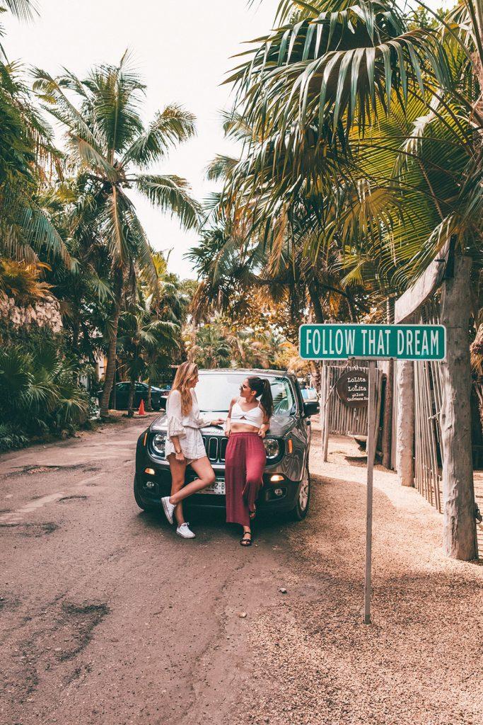 yucatan-entre-copines-itineraire-carte-6
