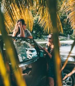 yucatan-entre-copines-itineraire-carte-7