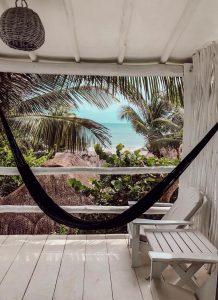 yucatan-entre-copines-itineraire-carte-8