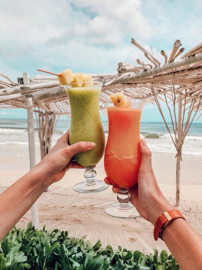 yucatan-entre-copines-itineraire-carte-9