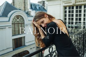 balnoir-paris-laurence-caroline-2