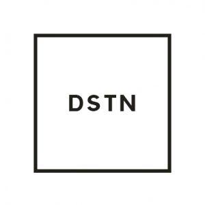 dstn-logo-2