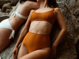 choisir-maillots-de-bain-eco-responsable